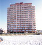 Gulf Shores Royal Palms Condominium - Unit 1203 Available for weekends and vacations!!
